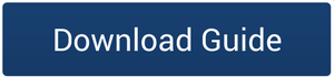 Download Guide Button